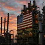 كيف يؤثر قرار رفع حظر تصدير النفط الأمريكي على السوق العالمي؟