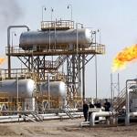 ارتفاع صادرات النفط الخام الإيرانية إلى 1.8 مليون برميل يوميًا