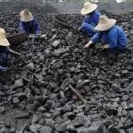 ارتفاع قتلى انفجار في منجم للفحم بباكستان إلى 23