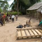 إعلان غينيا خالية من الإيبولا.. بعد وفاة 2500 مصابا