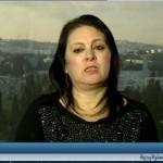 فيديو  تحذيرات السفارة الأمريكية لتونس تجاوز تخطى كل الحدود