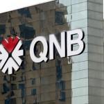 بنك قطر الوطني يطرح سندات بـ3 مليارات في ثالث إصدار حلال 2016