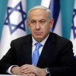 نتينياهو يطالب بمعاقبة إيران على تجاربها الصاروخية