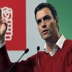 الاشتراكيون الإسبان يرفضون دعم راخوي لتشكيل حكومة جديدة