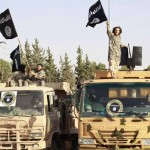 مقتل المسؤول عن تجنيد مقاتلين أستراليين لـ«داعش» في غارة أمريكية بالعراق