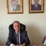 مسؤول فلسطيني ينفي استدعاء السفير المصري