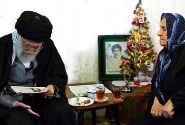 نتيجة بحث الصور عن مسيحي في ايران