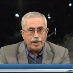 فيديو| إعفاء عبدربه من رئاسة مؤسسة درويش الفلسطينية