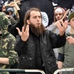 السجن خمس سنوات لطالبين في الشيشان حاولا التوجه إلى سوريا