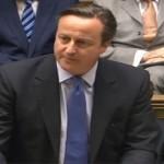 هجمات بروكسل تثير الجدل في بريطانيا حول الخروج من الاتحاد الأوروبي