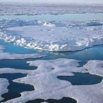 الأمم المتحدة: البحار الجليدية تنصهر بسبب ارتفاع حرارة الكوكب