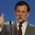 إسبانيا تخفّض توقعاتها للنمو للعام 2021 إلى 6,5%