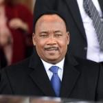 إيسوفو يحسم رئاسة النيجر بـ92% وسط إقبال ضعيف