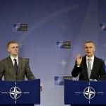 ناخبو الجبل الأسود يدلون بأصواتهم في انتخابات تقرير المصير