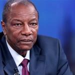 تعيين رئيس وزراء جديد في غينيا