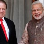 رئيس وزراء الهند يزور باكستان للمرة الأولى