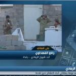فيديو| استبعاد المواجهة بين العشائر العراقية عقب تحرير الرمادي