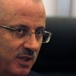الحمد الله: تراجع أمريكا عن «حل الدولتين» يؤدي إلى عدم استقرار المنطقة