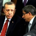 فيديو| أردوغان وأوغلو فقدا توازنهما السياسي بعد أزمة روسيا