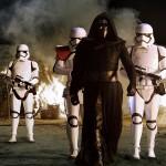هوس Star Wars.. مراهق يهدد بقتل زميله لـ