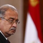 مصر: الاتفاقات مع السعودية تخضع لدراسات جدوى