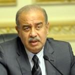 مصر تجمع 60% من الأموال الضرورية لقرض صندوق النقد