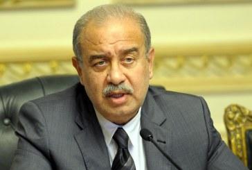رئيس الوزراء المصري: خفض قيمة العملة أحدث أثارا سلبية في المرات السابقة