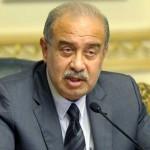 استمرار حملات استرداد أراضي «وضع اليد» في مصر