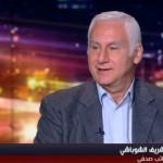 فيديو صحفي مصري يطالب بتطوير اللغة العربية وتبيسط قواعدها