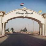 مصر.. إطلاق سراح 107 من بدو سيناء المحتجزين
