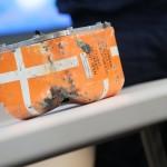 صور  فتح الصندوق الأسود للمقاتلة الروسية وسط تبادل الاتهامات