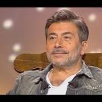 السوري عابد الفهد يدخل عالم السينما المصرية للمرة الأولى