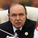 الجزائر تقرّ رأس السنة الأمازيغية عيدا رسميا