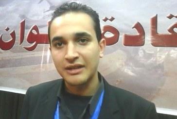 اتحاد طلاب مصر.. انتخابات باطلة بعد تأجيل عامين