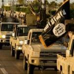 مؤتمر الإعلام الديني: الإرهابيون يشكلون عبئًا على الإسلام