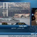 فيديو| أردوغان يريد رفع الحصانة عن النواب الأكراد