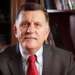 رئيس الحكومة: الجماعات المسلحة تسهم في تفاقم أزمة الكهرباء بليبيا