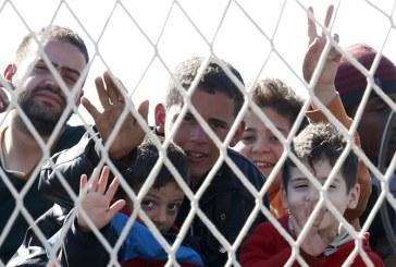 """""""كريسماس"""".. كابوس اللاجئين ومنفاهم في أستراليا"""