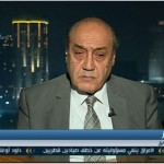 فيديو| تعاقد مصر مع