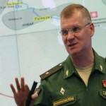 روسيا تدعو لـ«نظام التهدئة» بالغوطة الشرقية وداريا بسوريا