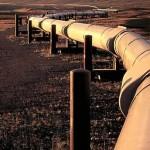 تكثيف محادثات توريد الغاز الإسرائيلي إلى تركيا