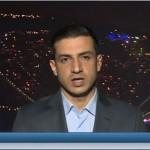 فيديو  تركيا تصعد ضرباتها ضد حزب العمال الكردستاني