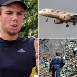 ألمانيا تعتزم إجراء اختبارات مخدرات عشوائية للطيارين