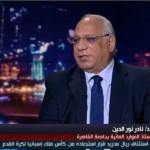 فيديو| خبير: مشروعات الاستصلاح الزراعي في مصر تجلب الخسائر للناتج المحلي