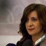 وزيرة الهجرة المصرية للغد: مشاركة قوية في التصويت على التعديلات الدستورية