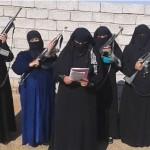 فرنسا.. عودة إحدى التلميذتين المشتبه في عزمهما الانضمام إلى «داعش»