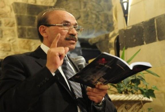5 سوريين وفلسطينية يفوزون بجائزة دمشق للرواية العربية