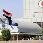 هيئة البترول المصرية تتفاوض لتأجيل أقساط بنكية بالدولار