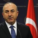 تركيا تستدعي سفير إيطاليا بعد وصف دراجي لإردوغان بأنه ديكتاتور