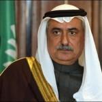 الخارجية السعودية تنفي افتتاح سفارة المملكة في سوريا